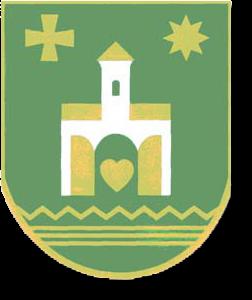 Талалаївська районна рада